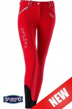 chloe-breeches-red