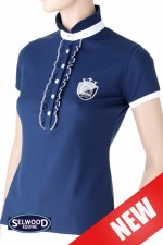 polo-shirt-frills-blue