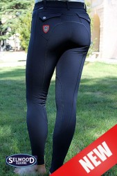 professional-breeches-navy2