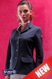 selwood-show-jacket-navy