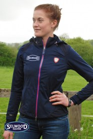Selwood High Performance Jacket