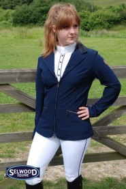 hickstead-collection