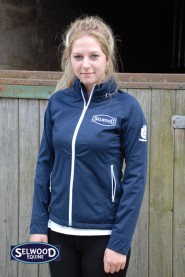 Selwood Lightweight Jacket