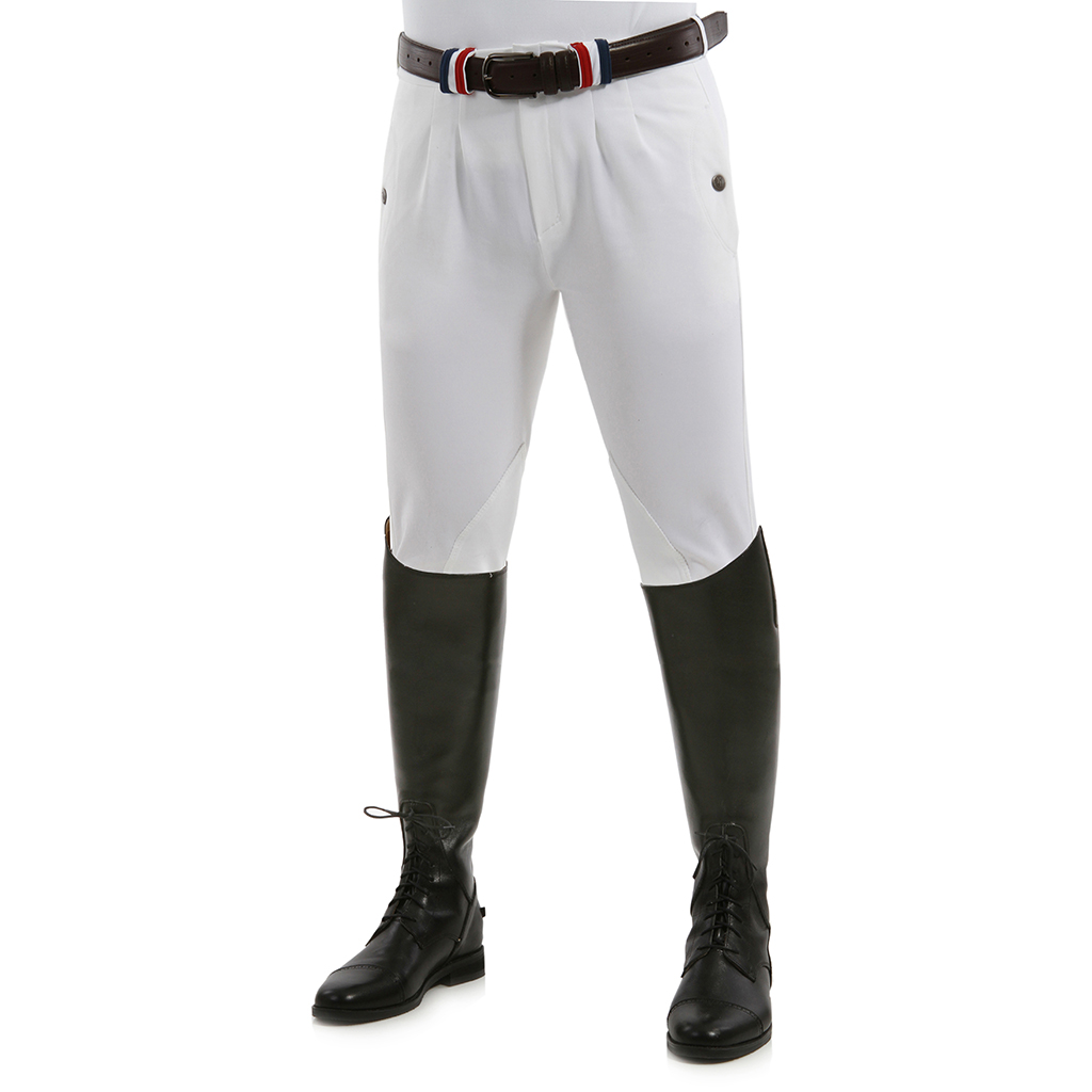 kingsland men Kingsland equestrian official  kenton e-tec knee grip breeches for men 179,00 $ coniway 181-pt  press release kingsland signs with mckeever.