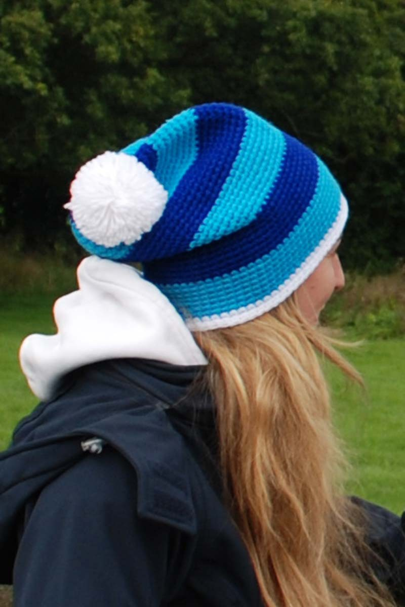 7d55ca0e7 Shop online for your winter warmers – Selwood Equine